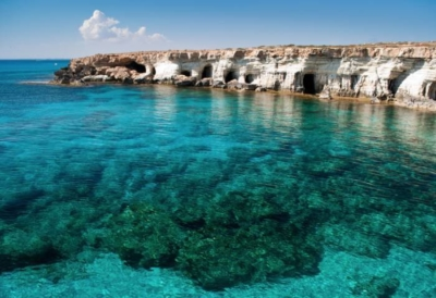 isola di cipro